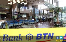 BTN Salurkan Bantuan Rp500 Juta Untuk Korban Bencana di NTT - JPNN.com