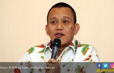 Bidik Menteri Muda, Pak Jokowi Ingin Kabinet Eksekutor - JPNN.com