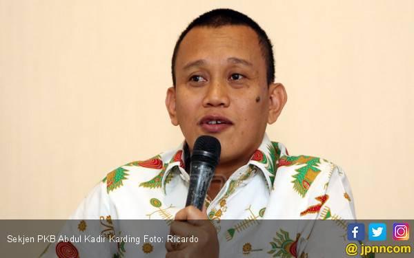 Kubu Jokowi Minta Simulasi Pilpres 2019 Lebih Proporsional - JPNN.com