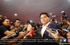 Cai Changpan Kabur dari Lapas Tangerang, Bang Azis: Jangat Sampai Jadi Contoh Napi Lain - JPNN.com