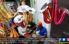 Cegah Difteri, Jangan Bergantian Tiup Trompet - JPNN.com