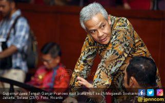 Hasil Survei Charta Politika soal Capres 2024, Kok Tak Ada Prabowo Subianto?