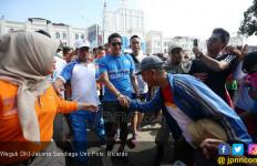Masuk Daftar 150 Orang Terkaya, Harta Sandiaga Uno Susut - JPNN.com