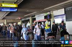 Asuransi Perjalanan Justru Meringankan Bukan Membebani - JPNN.com