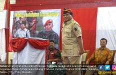 Prabowo Malah Rugi soal Selang Cuci Darah Dipakai 40 kali - JPNN.com