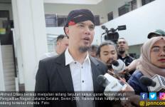 Minta Dibebaskan dari Tuntutan JPU, Ahmad Dhani Takut Dibui? - JPNN.com
