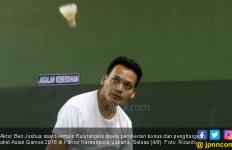 Vlog Perjodohan Anak Ben Joshua Bikin Heboh - JPNN.com
