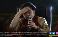 Mbak Puan Pastikan Bu Mega Hadiri Penutupan Kongres NasDem, Asalkan... - JPNN.com
