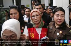 Kesaksian Dokter Bedah Plastik soal Wajah Lebam Ratna Sarumpaet - JPNN.com