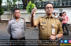 5 Berita Terpopuler: Debat Anies Baswedan vs Menteri Basuki Hingga Siaga Tempur di Natuna - JPNN.com