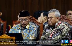 Jam Berapa pun Sidang di MK Selesai, KPU Langsung Rapat Pleno - JPNN.com