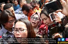 Terjerat Kasus Narkoba, Nunung Terancam Pidana Lima Tahun Penjara - JPNN.com