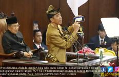 Fadli Zon: Diplomasi Politik Luar Negeri Tak Bisa Cuma Pakai Smartphone - JPNN.com