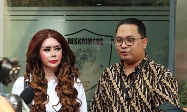 Pendiri Kaskus Dilaporkan ke Ditreskrimsus - JPNN.com