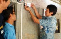 Ribuan Warga Sumedang Mendapat Listrik Gratis - JPNN.com
