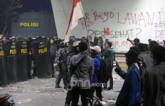 Dosen Al Azhar Nilai Aparat Keterlaluan Menangani Demonstran - JPNN.com