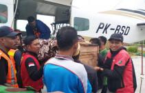 Dua Korban Penembakan di Ilaga Tiba di Mimika - JPNN.com