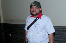 Komentari Bima Arya, Novel Bamukmin Singgung Jokowi dan Atta Halilintar - JPNN.com