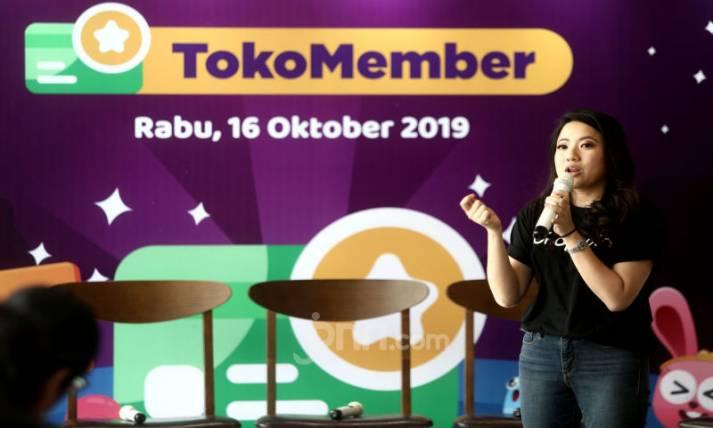 Tokopedia Luncurkan TokoMember - JPNN.com