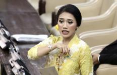 UMKM Tulang Punggung Pemulihan Ekonomi Pascapandemi - JPNN.com