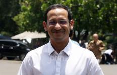 Kabar Gembira dari Menteri Nadiem untuk Guru Penggerak, Siap-siap - JPNN.com