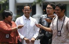 Nadiem Jadi Mendikbud, Guru Honorer Berdukacita - JPNN.com