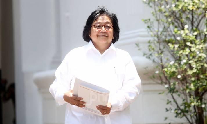 Siti Nurbaya Bakar - JPNN.com