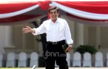 Fachrul Razi - JPNN.com