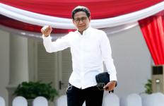 Gus Menteri Konsisten Majukan Desa, Sangat Layat Terima Gelar Doktor Honoris Causa - JPNN.com