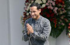Nadiem Makarim Dinilai Kandidat Kuat Mendikbud-Ristekdikti - JPNN.com