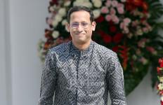 POP Picu Kontroversi, KPK Bakal Undang Mas Menteri - JPNN.com