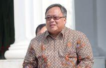 Baru Beberapa Jam Jadi Menristek, Bambang Brodjonegoro Sudah Sodorkan Konsep Kerja - JPNN.com