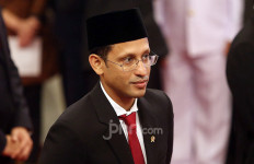 Penjelasan Setneg Soal Wamen untuk Mendikbud Nadiem Makarim - JPNN.com
