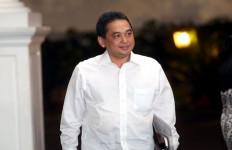 Penjualan Produk MLM Dongkrak Pemasukan Negara Rp14,7 Triliun - JPNN.com