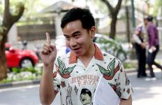 5 Berita Terpopuler: Maaf Gibran Belum Matang, KKB Tantang TNI-Polri, KPK Selidiki Dugaan Korupsi di Jatim - JPNN.com