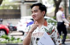 Ini Daftar Juru Kampanye Mas Gibran di Solo, Ada Nama Sandiaga Uno dan Bu Mega - JPNN.com
