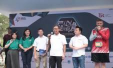 FinExpo & Sundown Run 2019 - JPNN.com