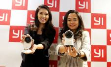 YI Hadirkan Kamera Keamanan Praktis Berbasis AI - JPNN.com