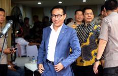 Ketua Komisi III Janjikan Mobil Buat Polri - JPNN.com
