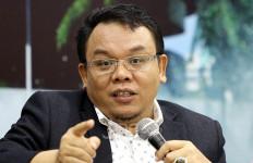 Kemenristek dan Kemendikbud Digabung, Nasib Vaksin Merah Putih Bagaimana? - JPNN.com
