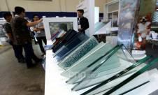 Pameran Glasstech Asia dan Fenestration Asia 2019 - JPNN.com