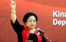 Megawati Pilih Bunga Lotus untuk Gerakan Cinta Ciliwung Bersih - JPNN.com