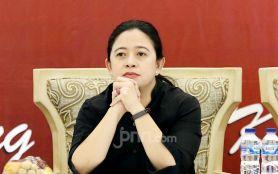 Pakar Politik UINSA: Saya Penasaran, Mbak Puan Kerja Pakai Gimmick atau Tidak?- JPNN.com Jatim