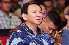 Ahok Sepertinya Sudah 'Kapok' Untuk Ikut Pilgub DKI Lagi - JPNN.com