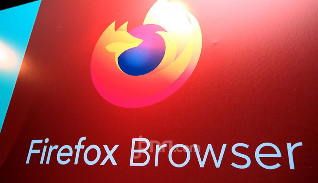 Suasana acara press conference Firefox Lite, Jakarta, Rabu (27/11). Versi terbaru dari Firefox Lite ini menawarkan fitur multi-fungsi serta memungkinkan pengguna untuk merasakan pengalaman berinternet yang lebih mudah, efisien dan aman. Foto: Ricardo - JPNN.com