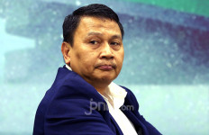 Prabowo - Sandi Jadi Anak Buah Jokowi, Respons Mardani PKS Cukup Menohok - JPNN.com