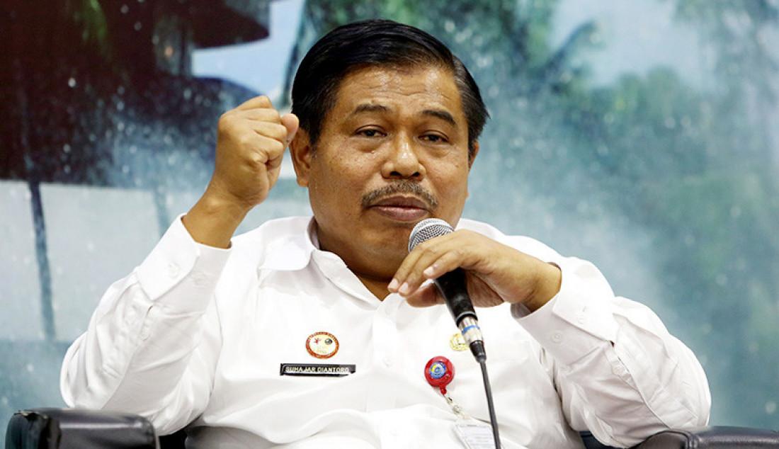 Strategi Membangun Perbatasan Sebagai Beranda Indonesia - JPNN.com