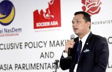 Antisipasi Dampak Corona, Paket Kebijakan Pemerintah Harus Lintas Sektoral - JPNN.com