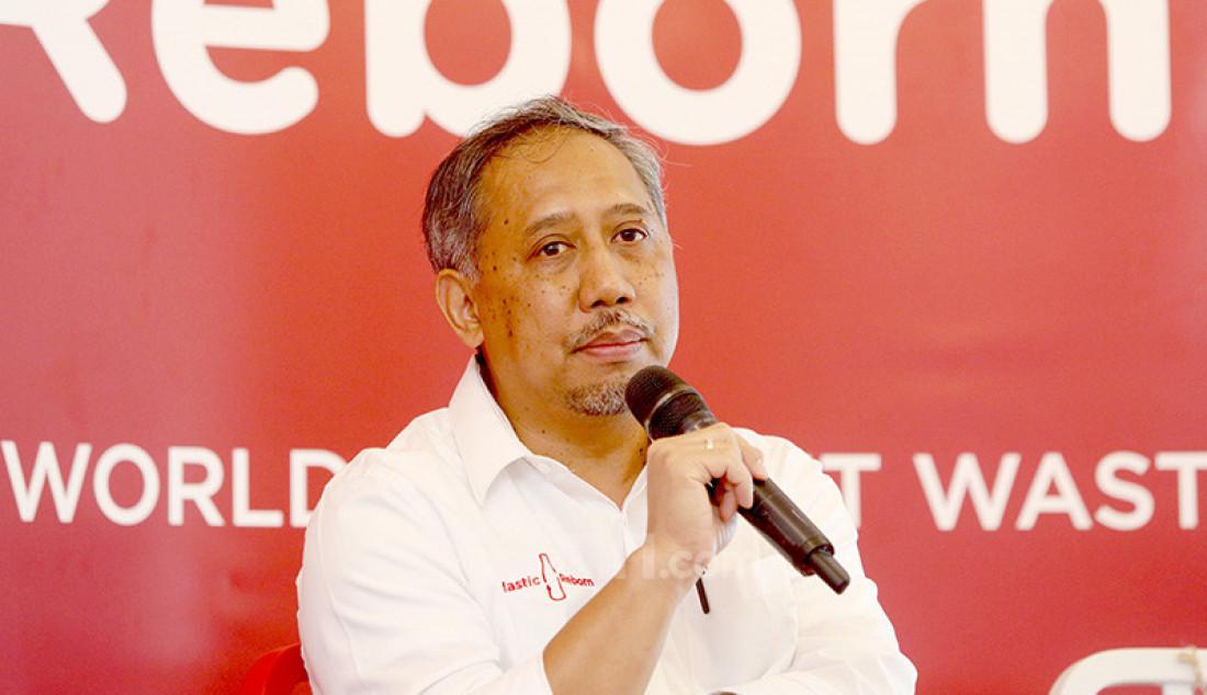 Coca-Cola Dukung Pengelolaan Sampah Kemasan - JPNN.com