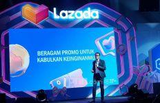 Ini Tips Belanja dan Berburu Diskon Harbolnas Lazada 12.12 - JPNN.com